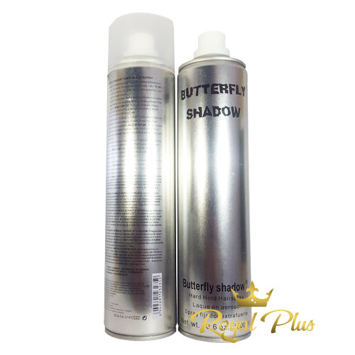 gom-xit-toc-butterfly-shadow-600ml