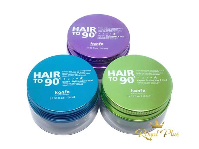kanfa-hair-to-90-xanh-tim