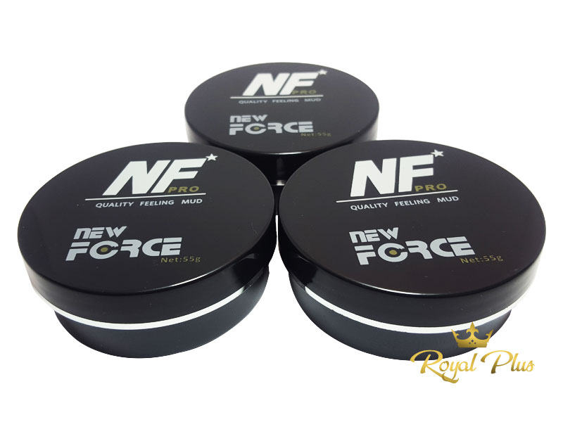 sap-vuot-toc-new-force-nf