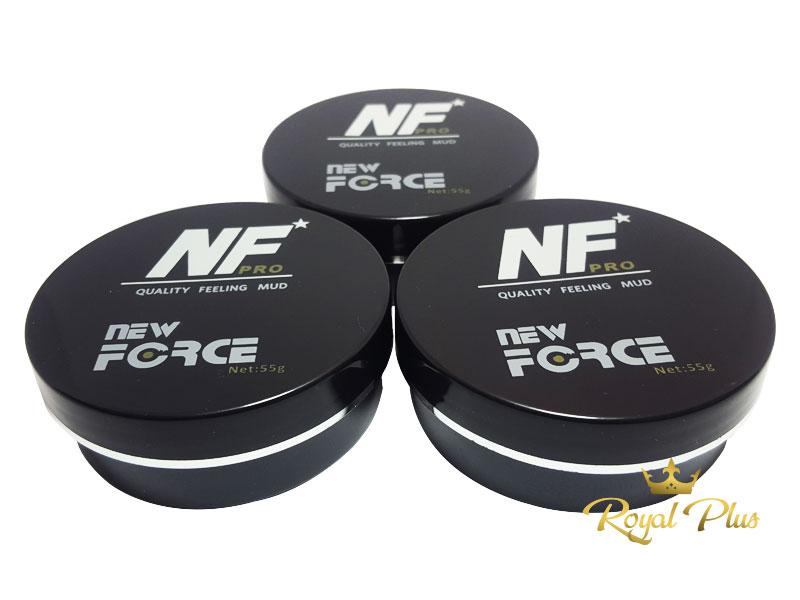 sap-vuot-toc-new-force-nf