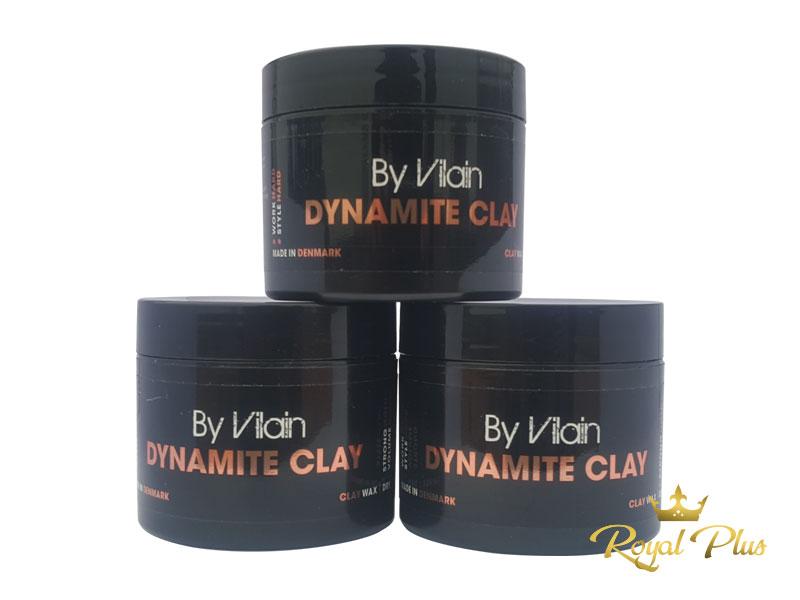 sap-byvilain-dynamite-clay