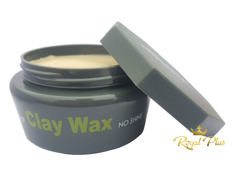 sap-clay-wax