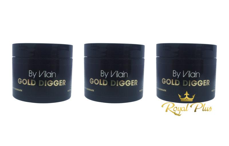 sap-vuot-toc-byvilain-gold-digger