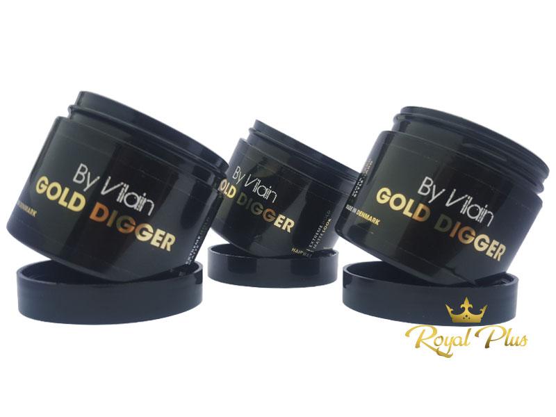 sap-vuot-toc-nam-byvilain-gold-digger