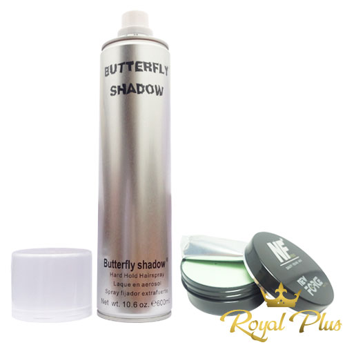 butterfly600ml-By-Newforce