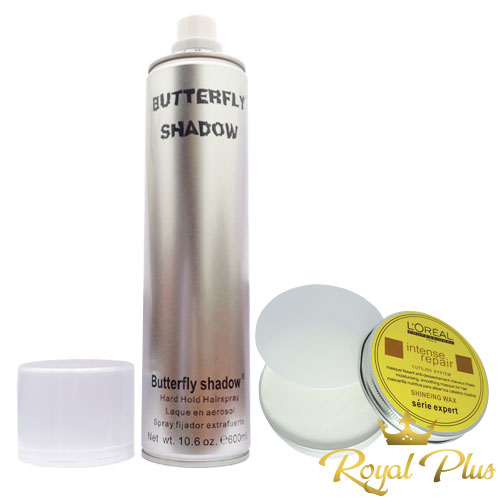 butterfly600ml-By-loreal