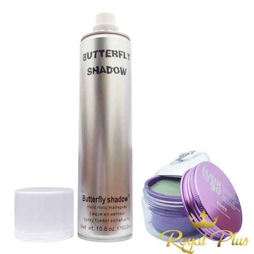 butterfly600ml-kanfa-hair-to-90-tim