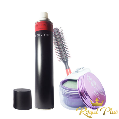 combo-luxurious-kanfa-hair-to-90-tim