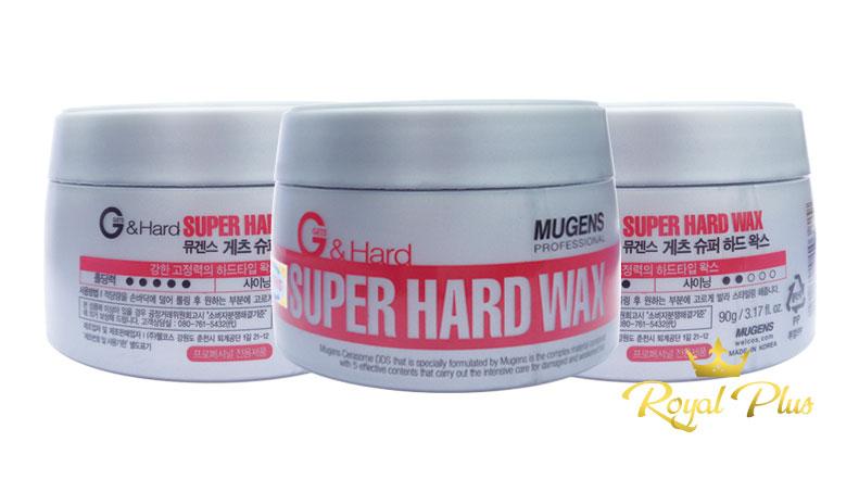 sap-vuot-toc-gets-mugen-hard-wax