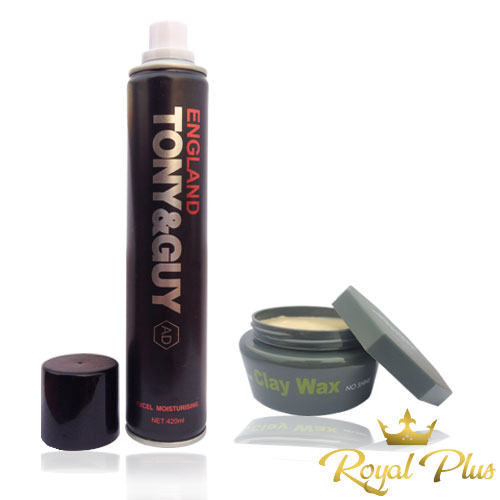 gom-tony-guy-clay-wax