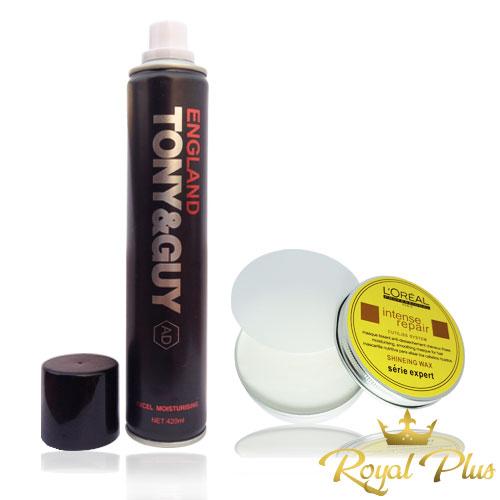 gom-tony-guy-wax-loreal