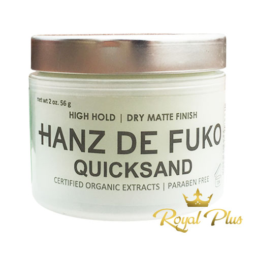 hanz-de-fuko-quicksand