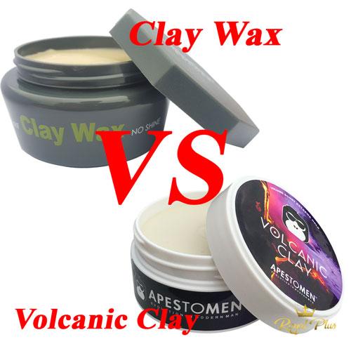 clay-wax-volcanic-clay