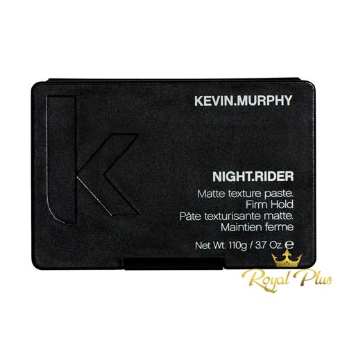 Sáp Cao Cấp Kevin Murphy Night Rider