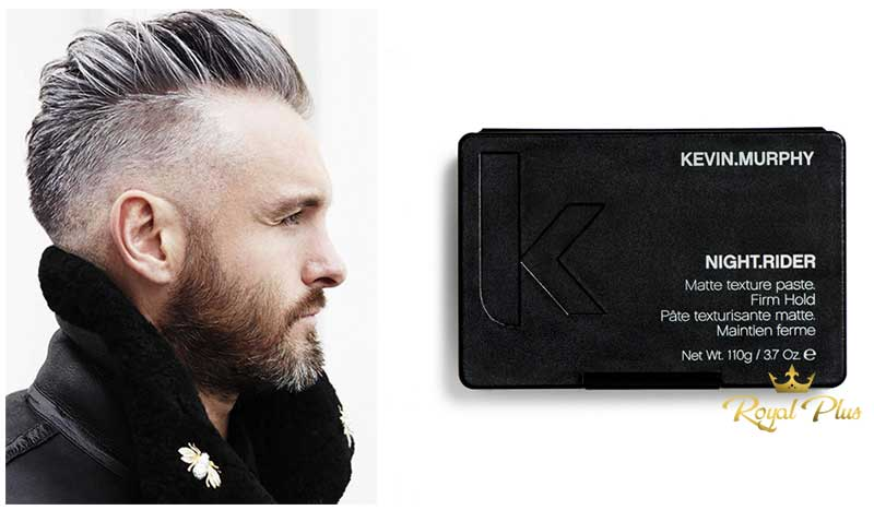 night-rider-kevin-murphy
