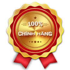 hang-chinh-hang