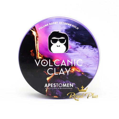 Phân Phối Volcanic Clay nhập khẩu Singapore